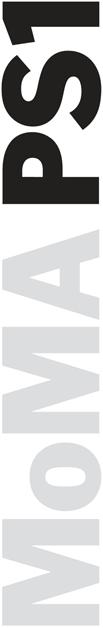 ps1_logo-v-103