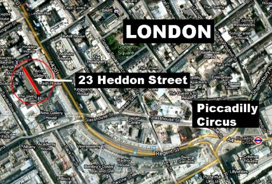 23_Heddon_street