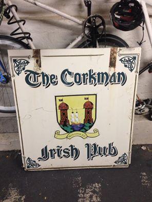 the-corkman-copy