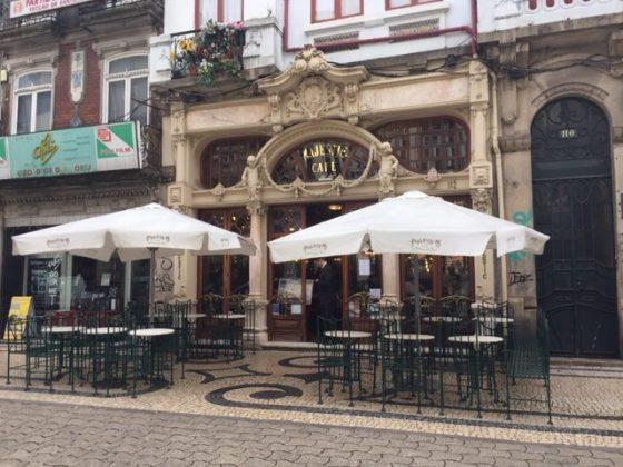 majestic-cafe-exterior
