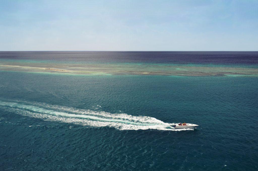 Aruba - jill-heyer-58360-unsplash