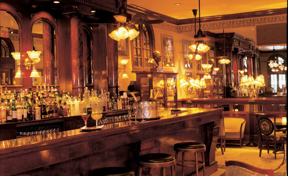 Cocktails in New Orleans, Louisiana : Holiday Goddess, Travel for Less