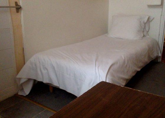 Paris Room Hotel de lille Louvre Pelican II